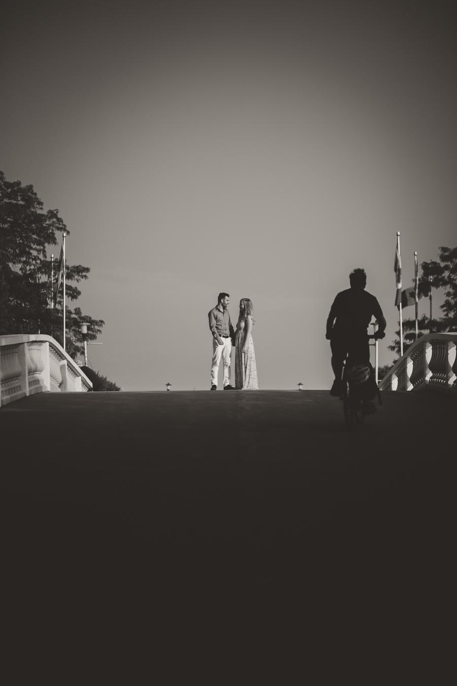 ontario wedding photographer, ontario engagement photographer, toronto island engagement photographer, peterborough ontario wedding photographer, peterborough ontario engagement photographer, niagra on the lake wedding photographer