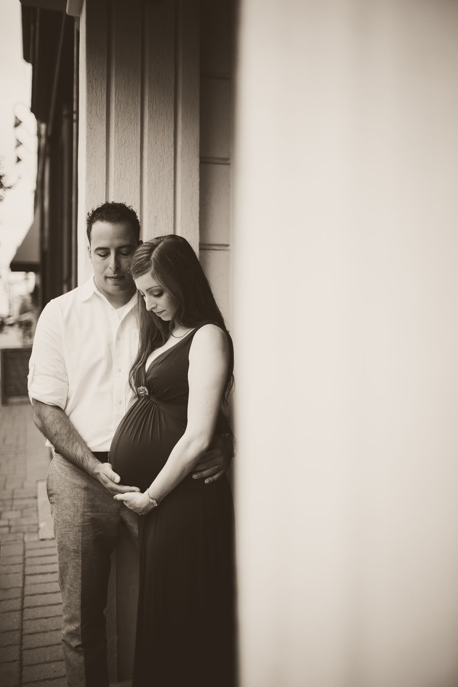 maternity session, maternity photography peterborough, peterborough ontario photographer, ontario wedding photographer, peterborough wedding photographer, ontario maternity photographer