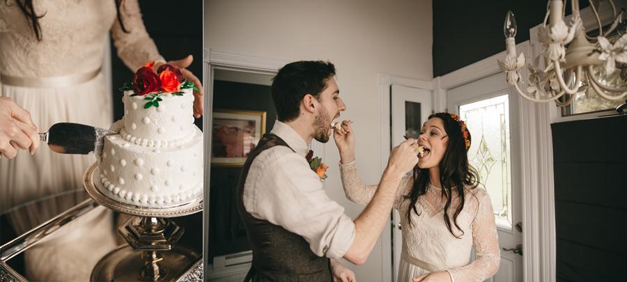 ontario wedding photographer, elopement wedding photographer, secret wedding, peterborough ontario wedding photographer, ontario elopement photographer, best wedding photographer ontario