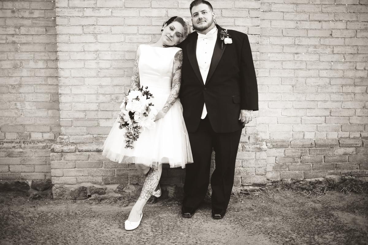 peterborough ontario wedding photographers