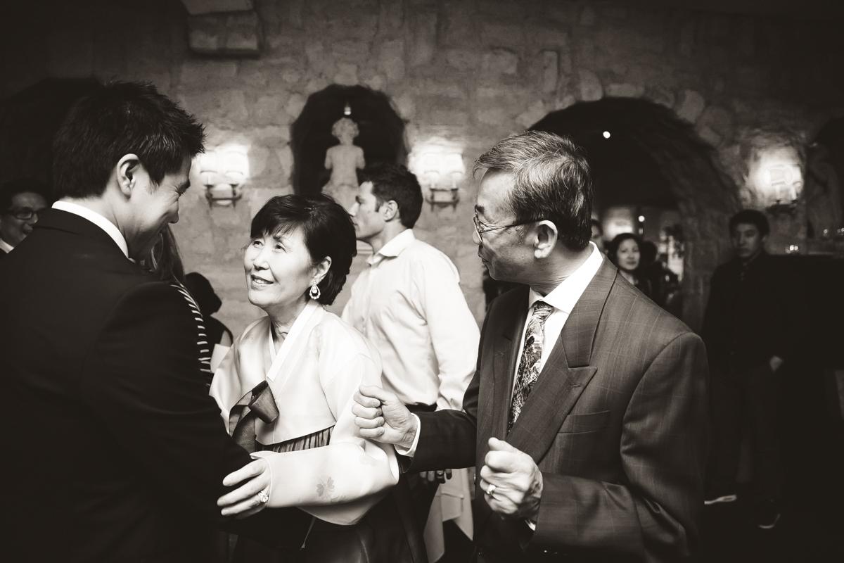 toronto ontario wedding photography