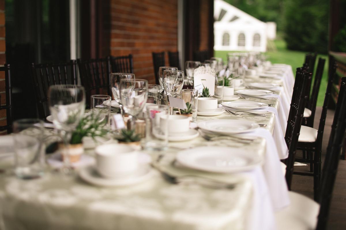 porthope wedding photographer