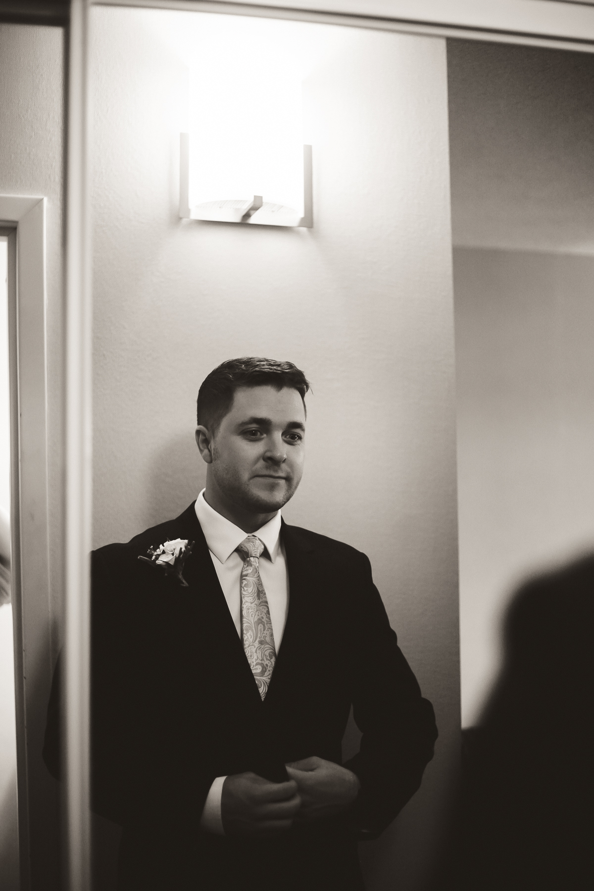 port hope ontario wedding photography