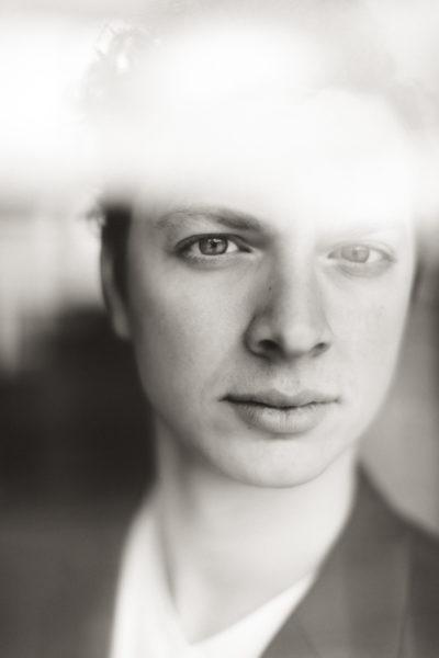 peterborough portrait photographer