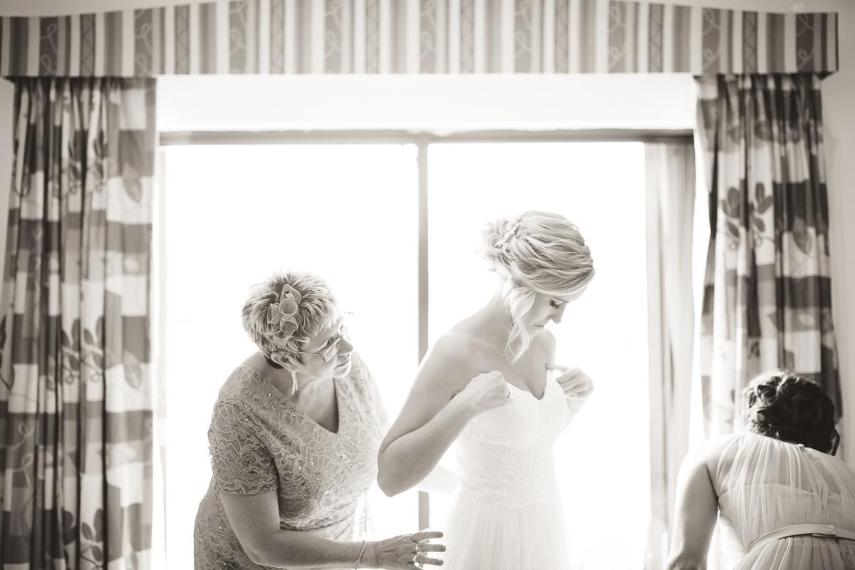 toronto ontario destination wedding photographer