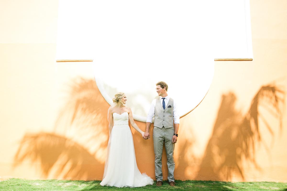 portrait wedding photography wedding mexico