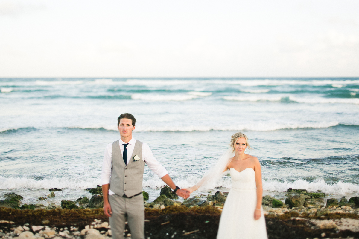 bahai principe wedding photographer