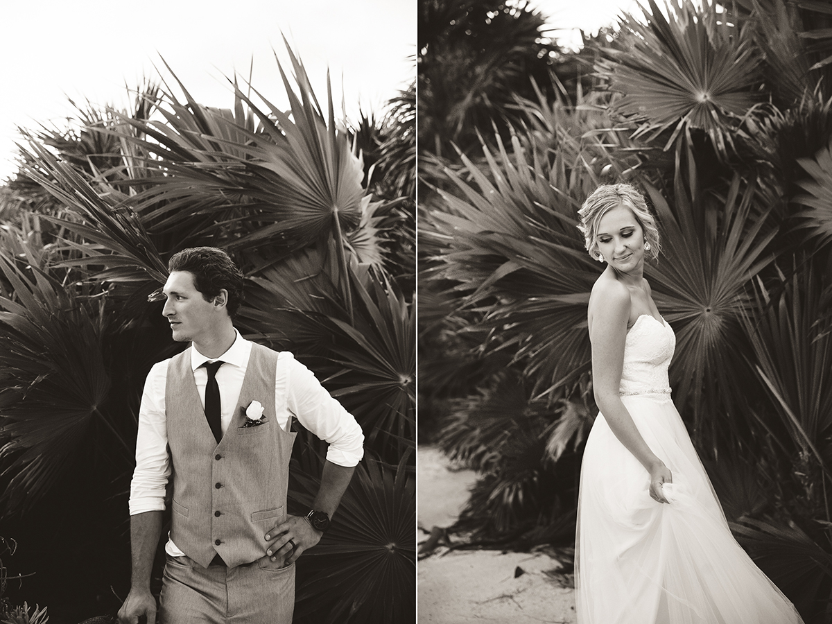 bahai principe wedding photography
