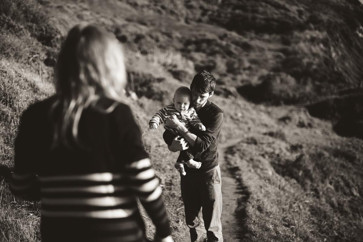 california family portrait photographer