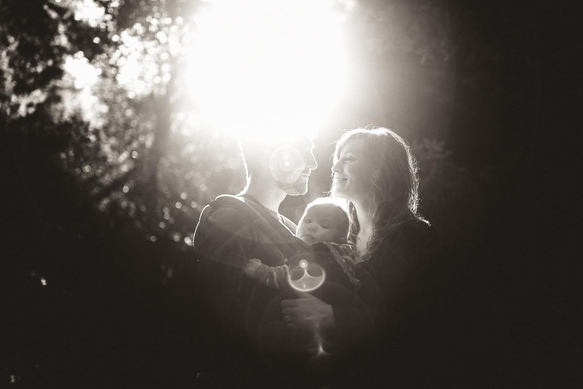 muir woods portrait photographer