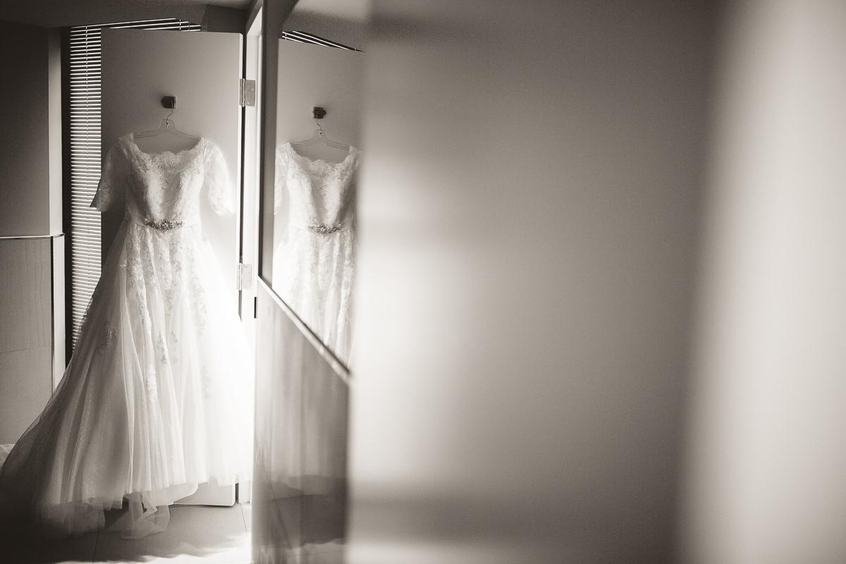 jewish wedding bride shaarei shomayim