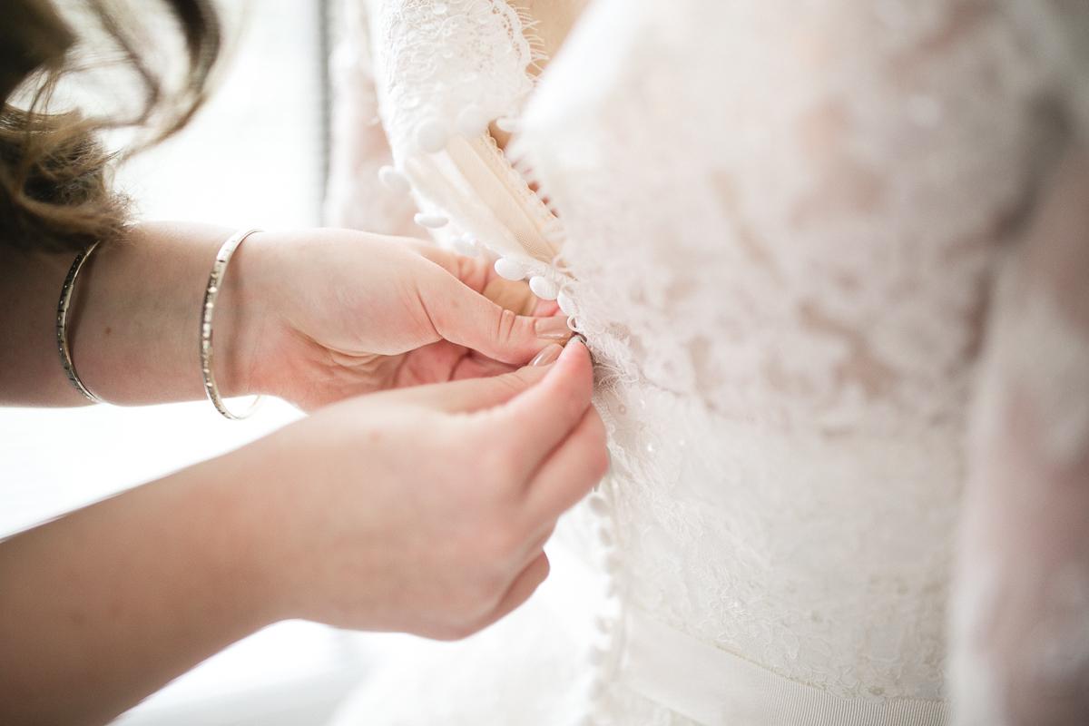 jewish wedding bride shaarei shomayim toronto