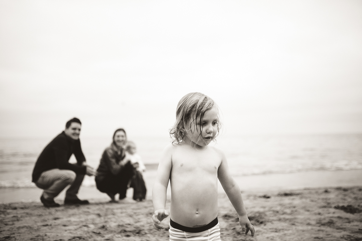 quirky family photographer peterborough ontario
