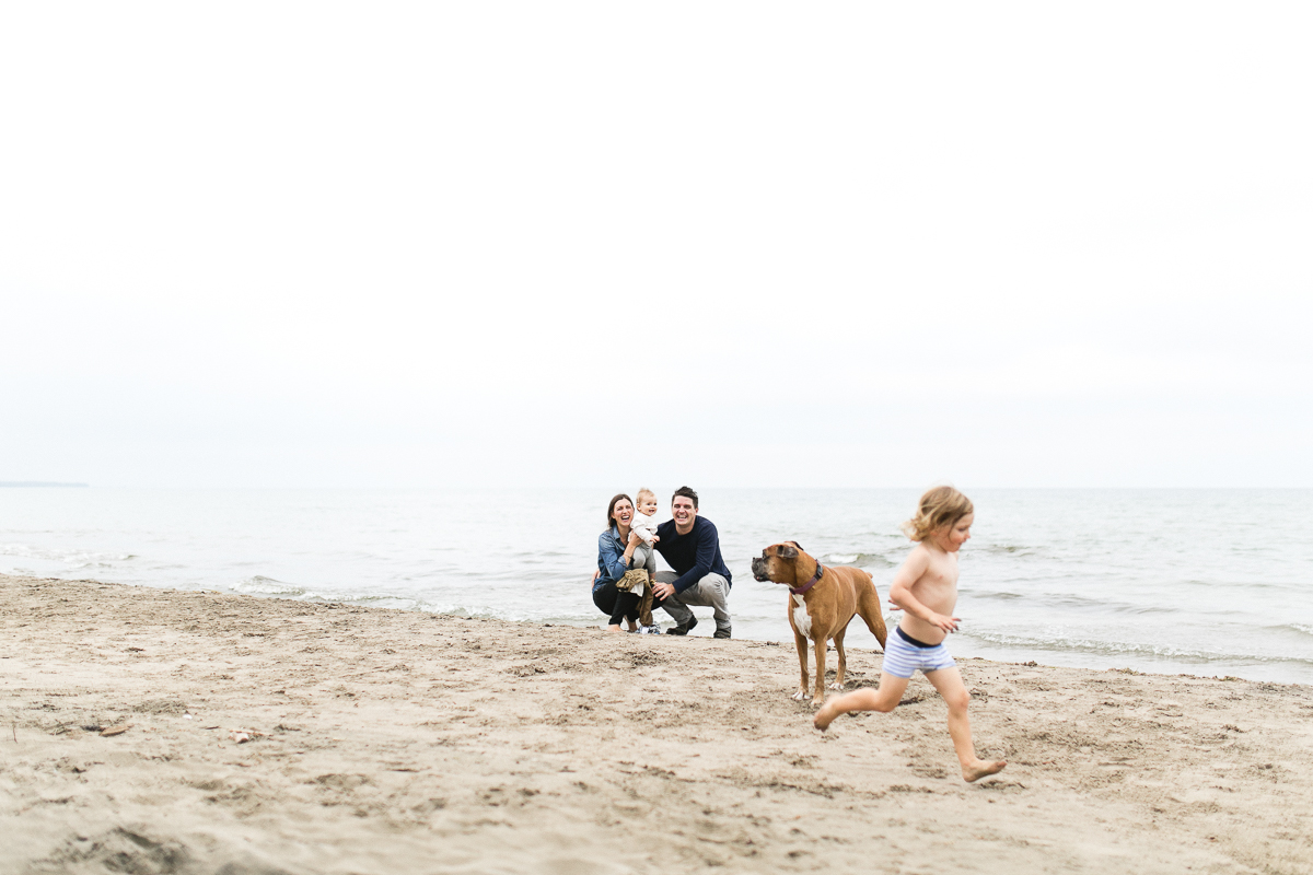 quirky family lifestyle photographer peterborough
