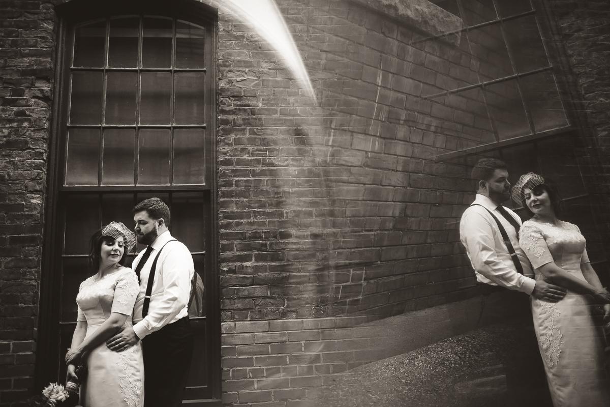 prism wedding photographer