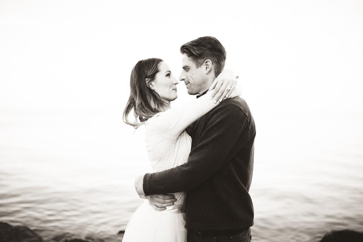 port credit wedding photographer