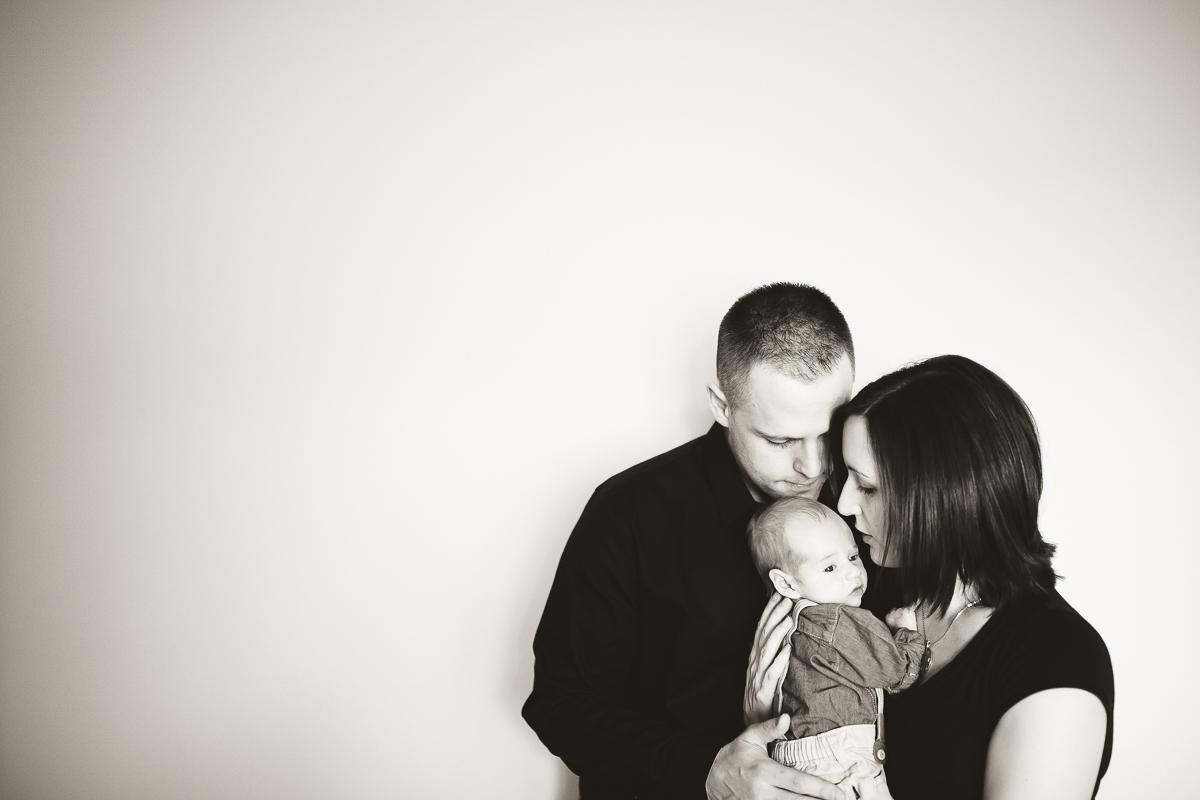 alberta newborn photographer