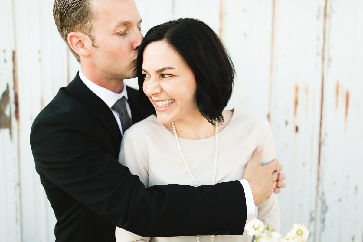 hinterland winery wedding photography
