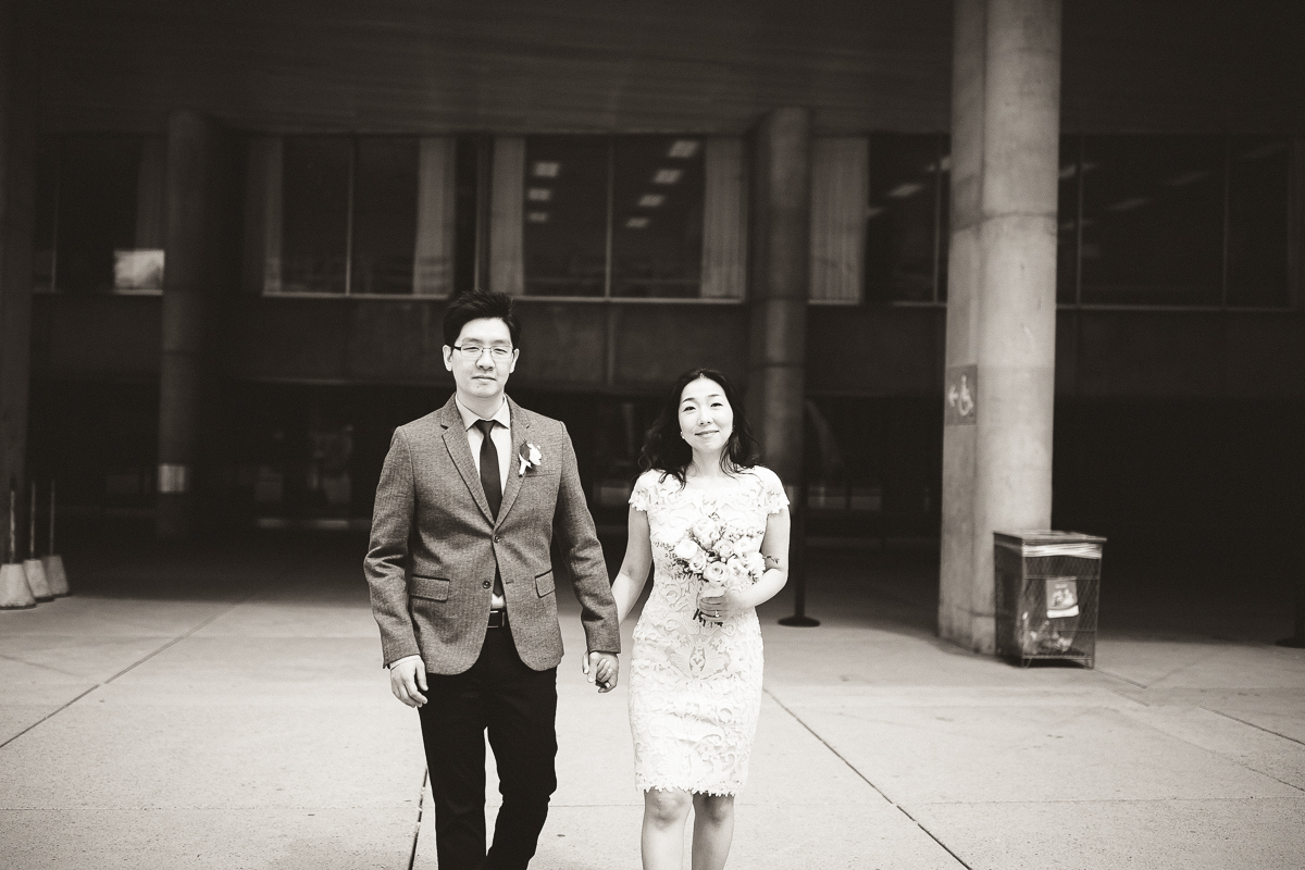 toronto wedding photgrapher