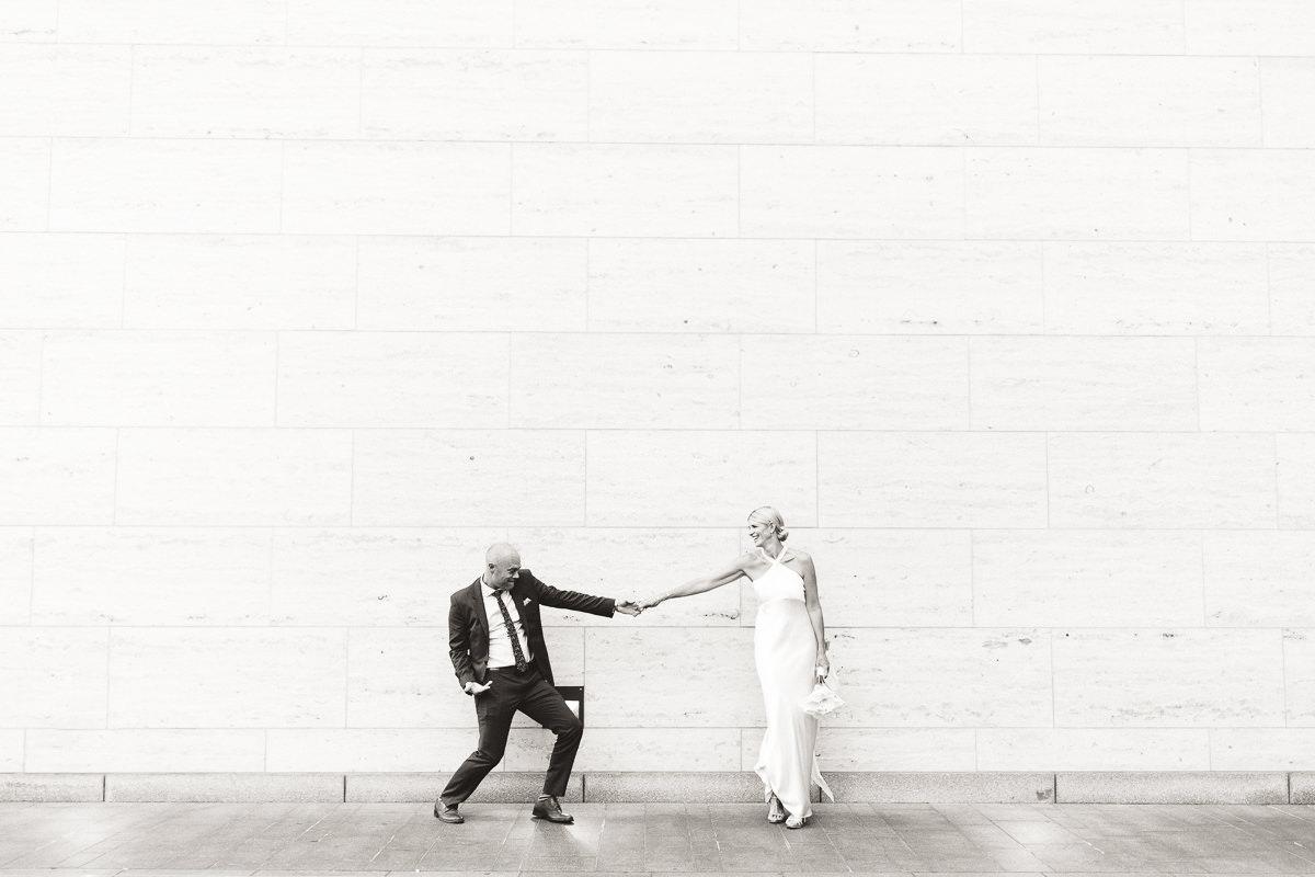 intimate toronto wedding photography