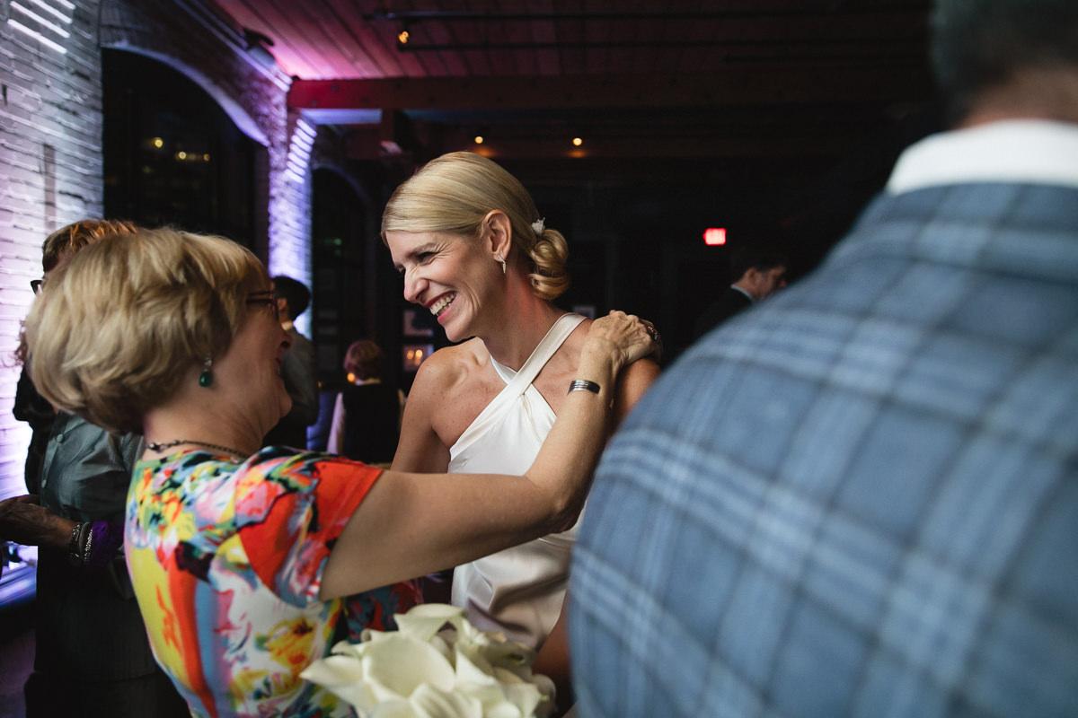 intimate wedding photographer toronto