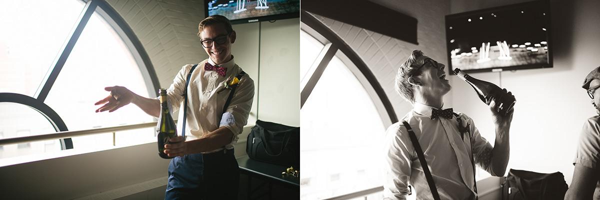 same sex wedding photographer toronto