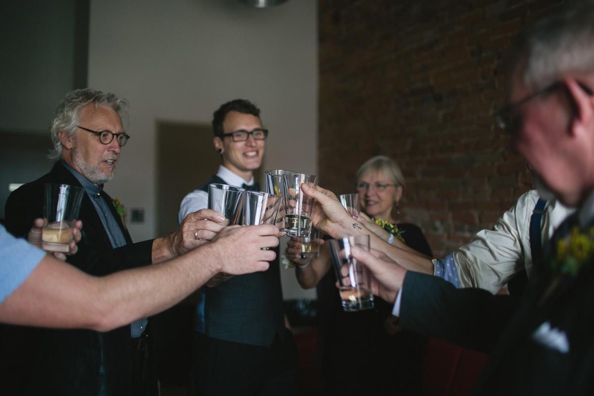 same sex wedding photographer toronto ontario