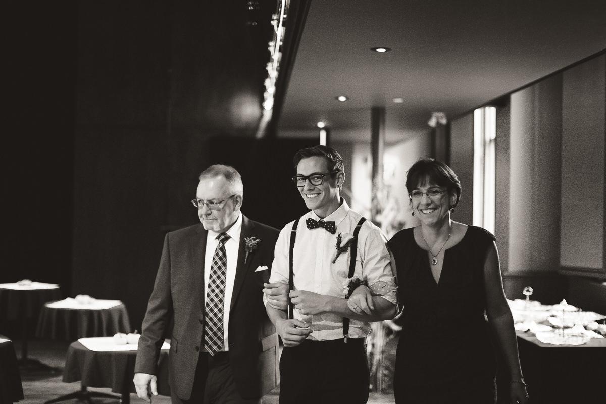 same sex wedding peterborough