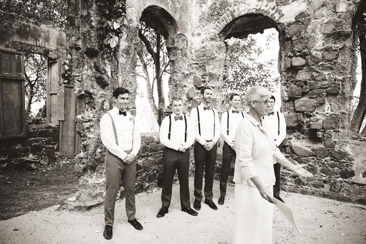 pigeon island wedding st.lucia-23