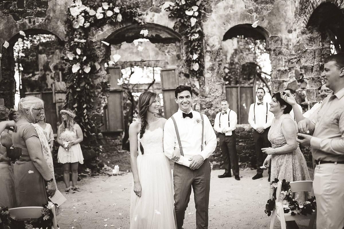 st.lucia wedding photographer