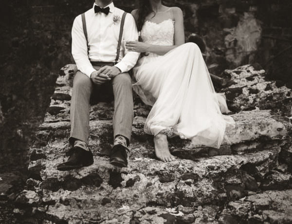 st.lucia wedding photographer