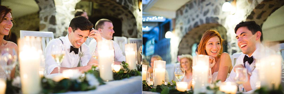 jacques restaurant wedding photographer vieux fort