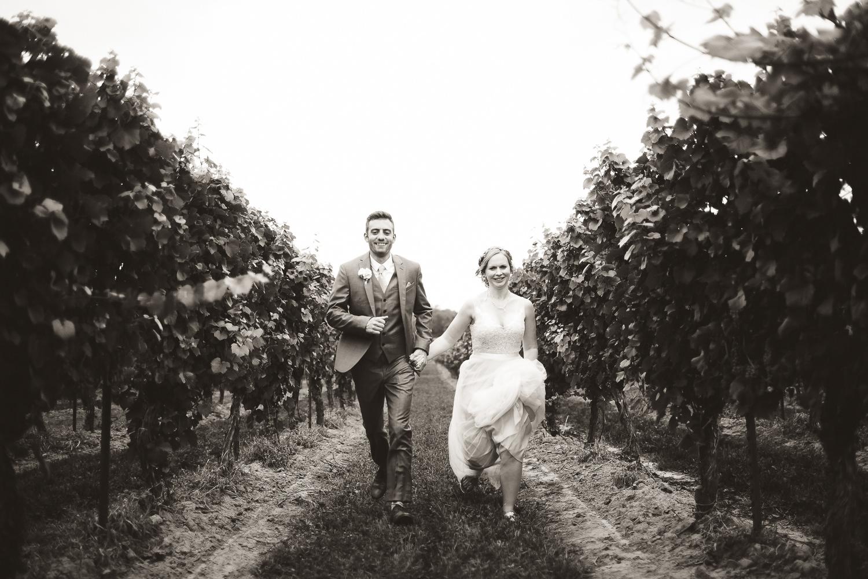 Gracewood estates, Kurtz Orchard Wedding Photographer