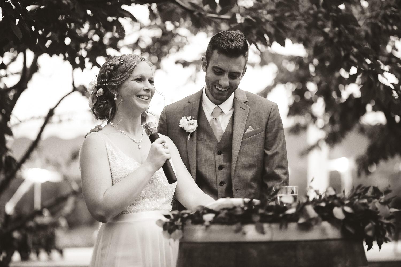 Gracewood Estates, Kurtz Orchard Wedding Reception Photographer