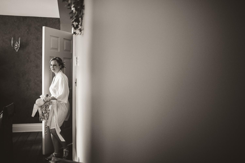 Gracewood Estates wedding photographer