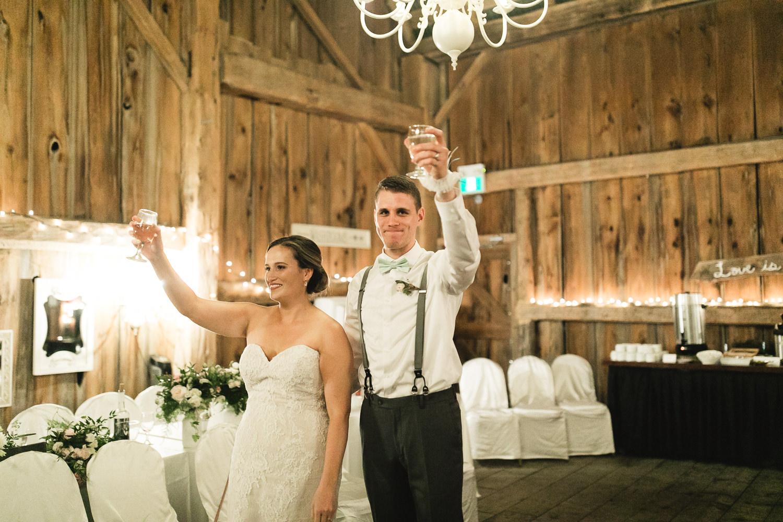 peterborough wedding photographer
