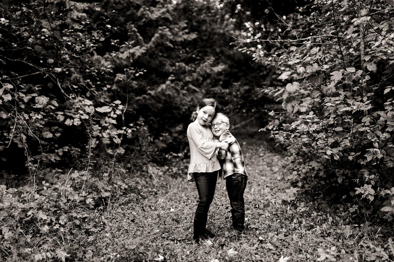 buckhorn family portrait photographer